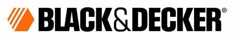 BLAC & DECKER